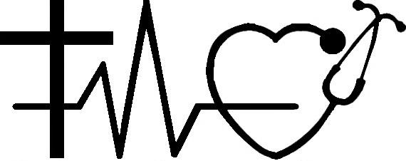 faith-hope-and-love-vinyl-faith-nurse-clipart_570-322.jpeg