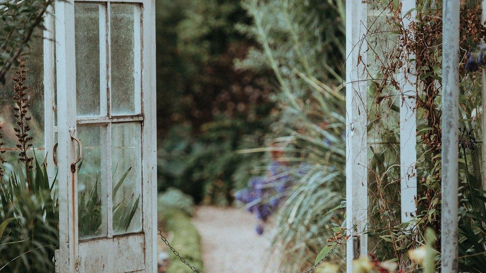 garden door wide.jpg