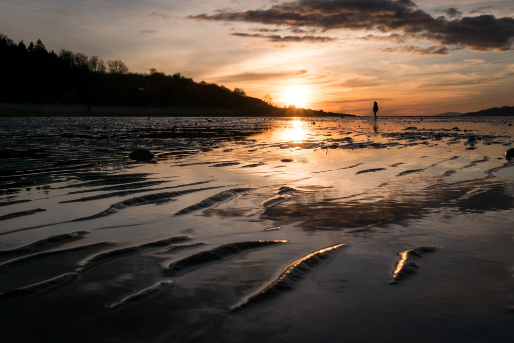 beach sunrise.jpg