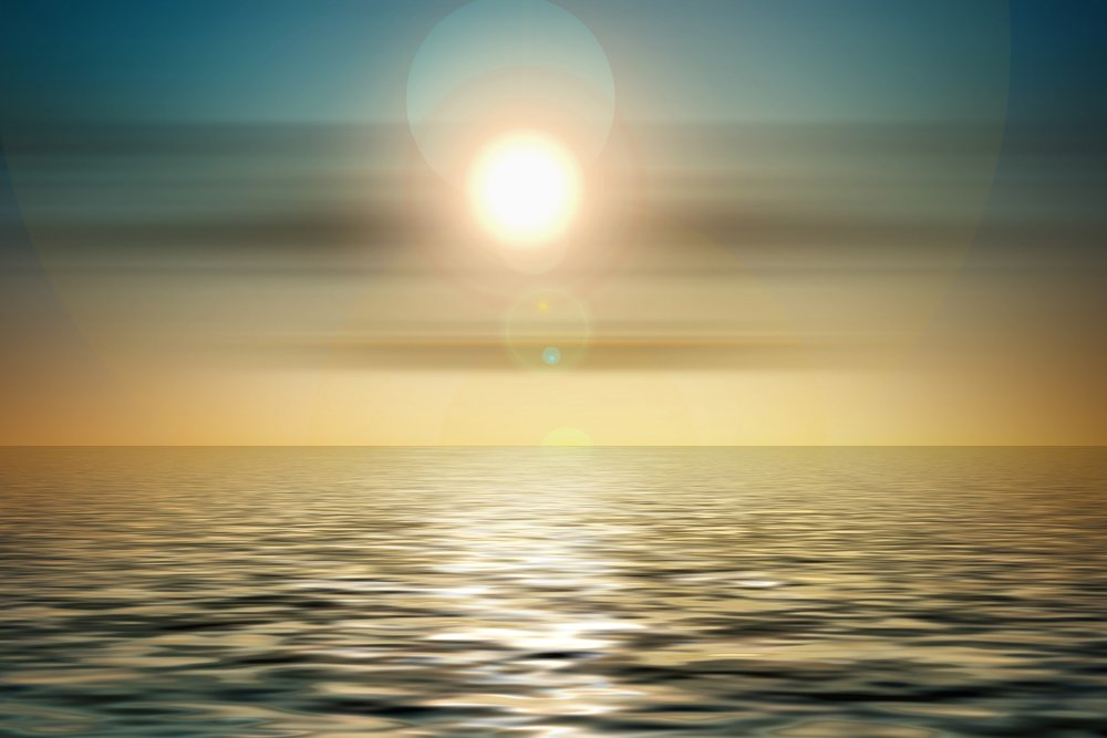 sunset-2754909_1920.jpg