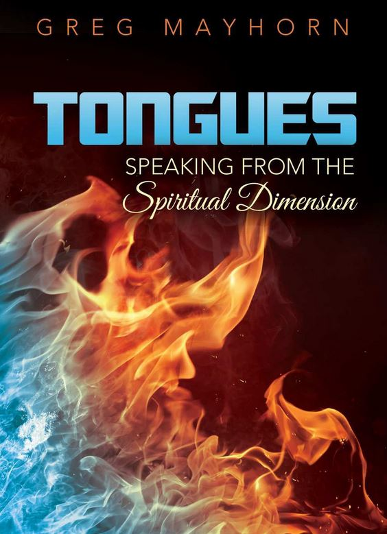 Tongues Book Cover.JPG