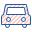 hatch_drive.jpg