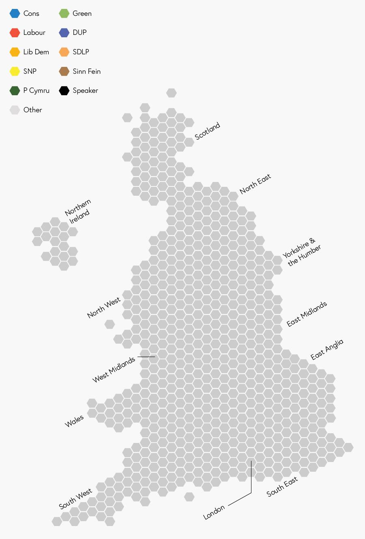 Map.jpg