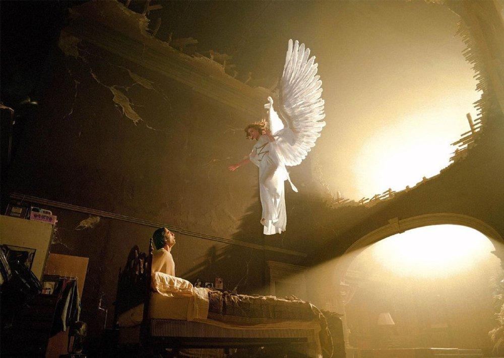 angels_inamerica.jpg