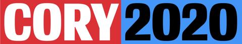 Cory_Booker_2020_Logo.png