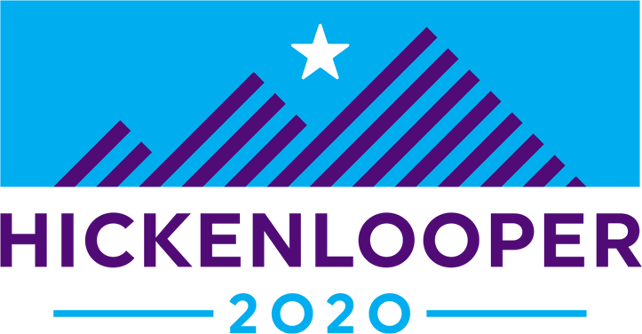John_Hickenlooper_2020_presidential_campaign_logo.png