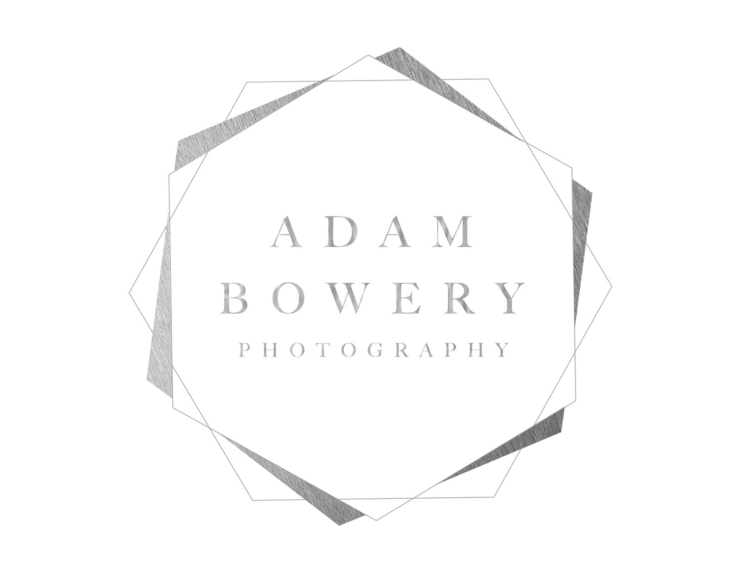 Event, PR and Editorial Photographer in Abu Dhabi and Dubai