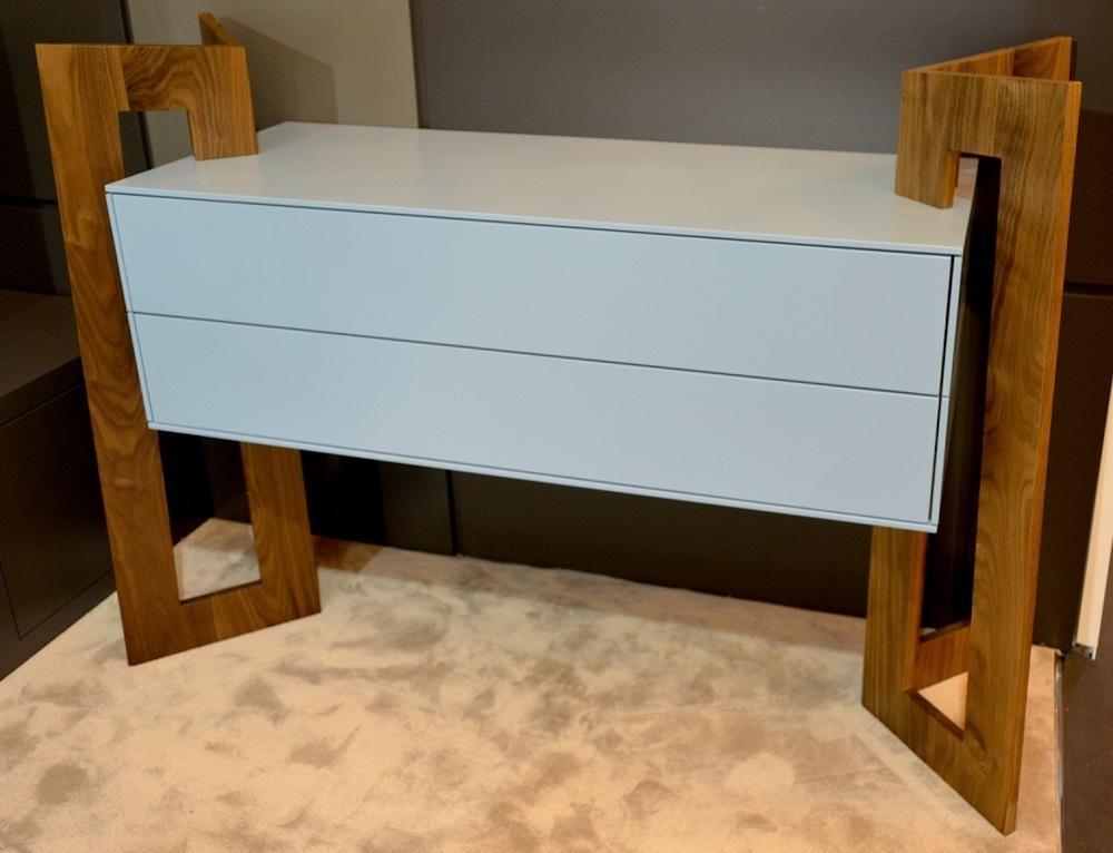 Evoni Design's - Perch Side Board