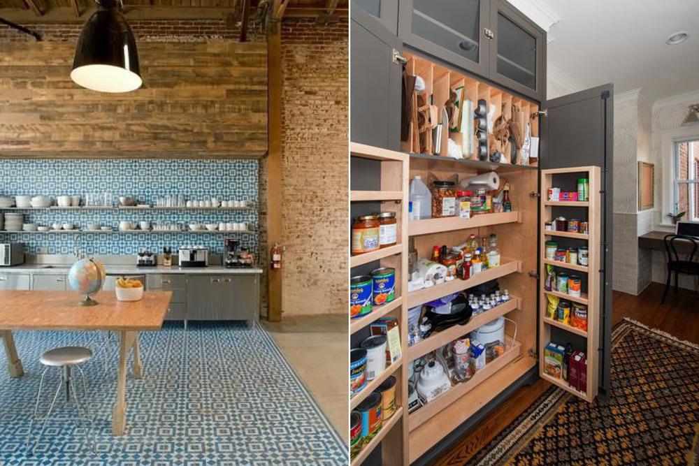 Functional-Kitchen-Design