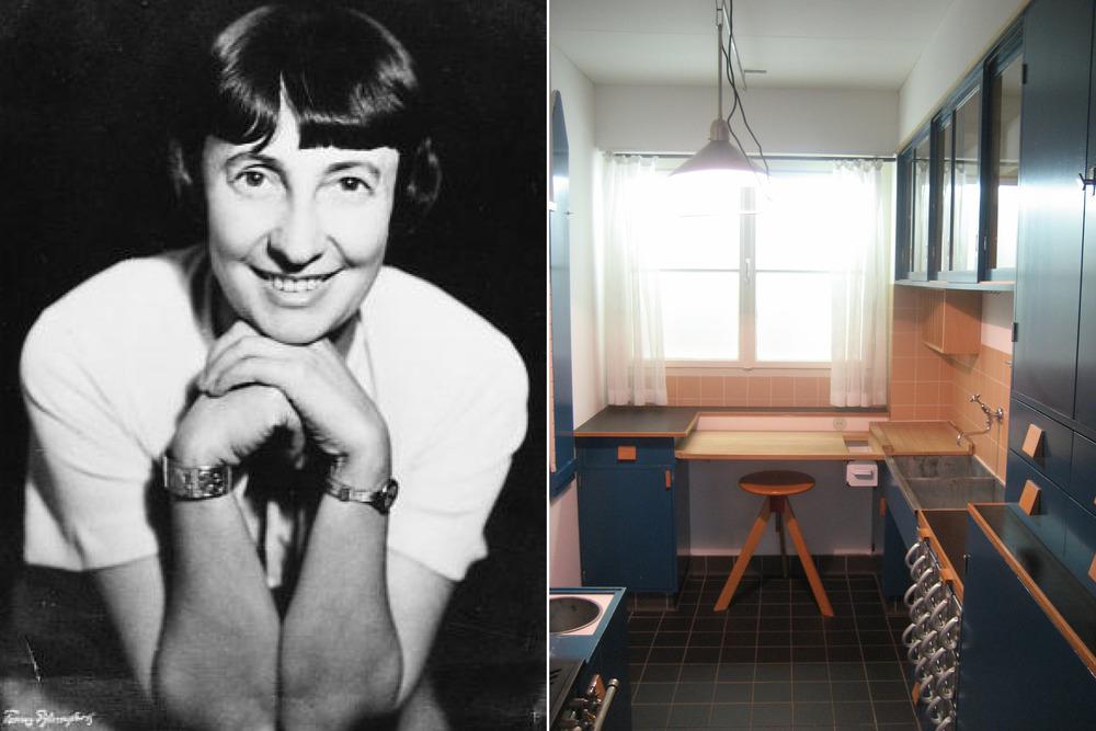 Margarete-Schutte-Lihotzky+The-Frankfurt-Kitchen