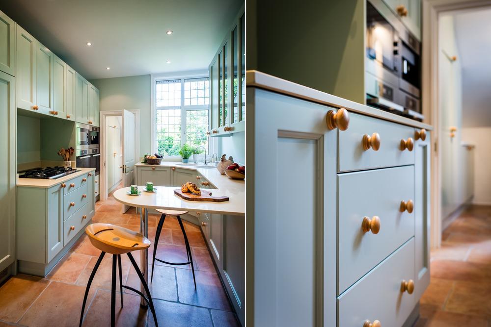 Smartstyle-Interiors-Tunbridge-Wells-Kitchen-Design