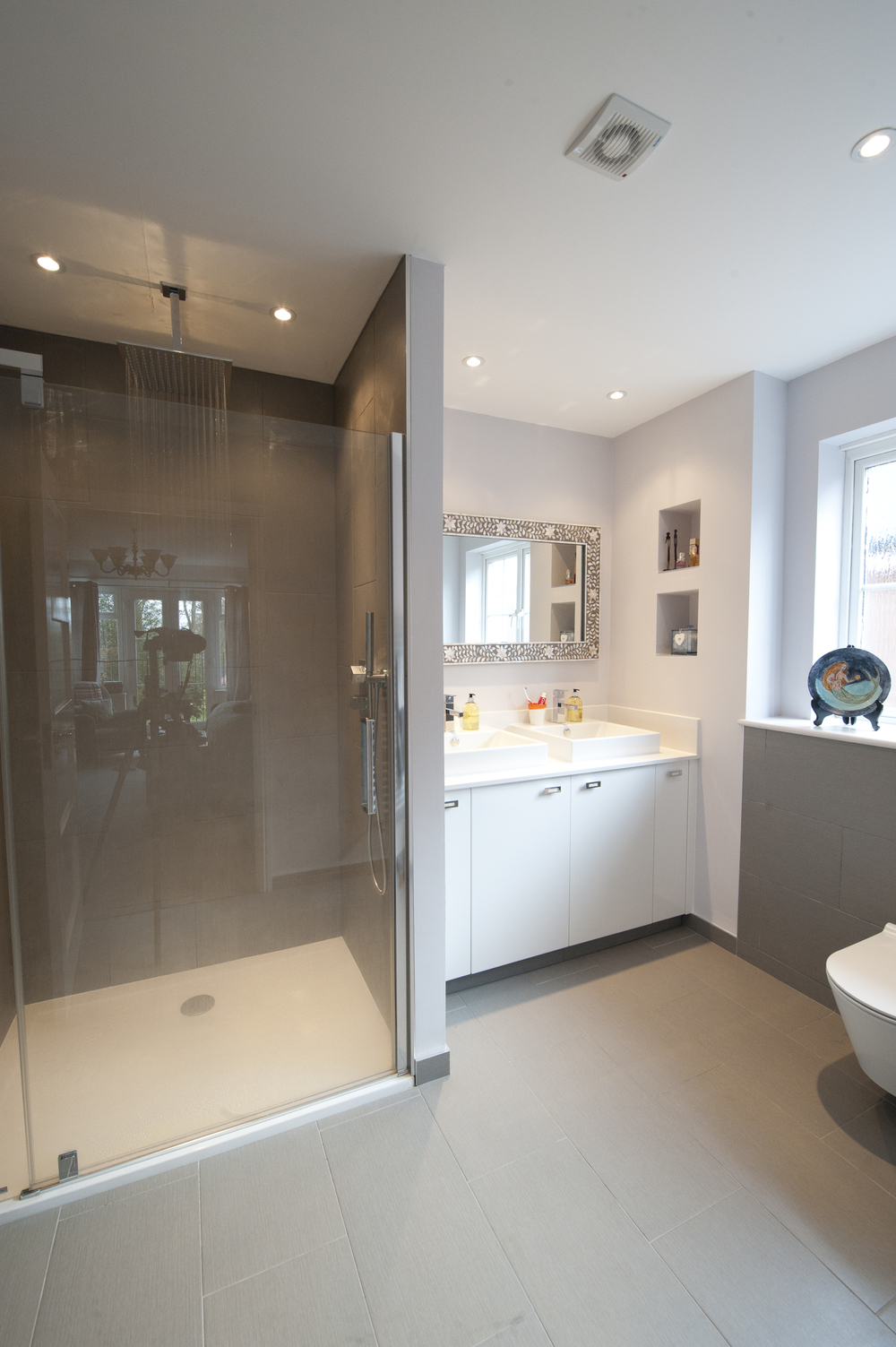 Tunbridge Wells Bathroom Design by Smartstyle Interiors 1.jpg
