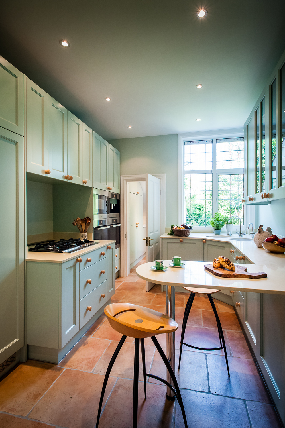 Golders Green Kitchen Renovation by Smartstyle Interiors 3.jpg