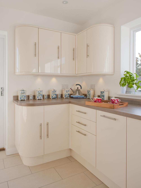 Tunbridge Wells Bungalow Renovation by Smartstyle Interiors Kitchen 7.jpg