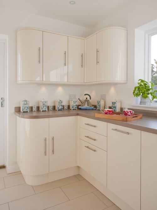 Tunbridge Wells Bungalow Renovation By Smartstyle Interiors Kitchen 7