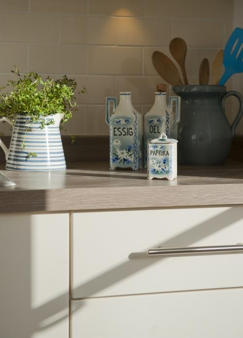 Tunbridge Wells Bungalow Renovation By Smartstyle Interiors Kitchen 16