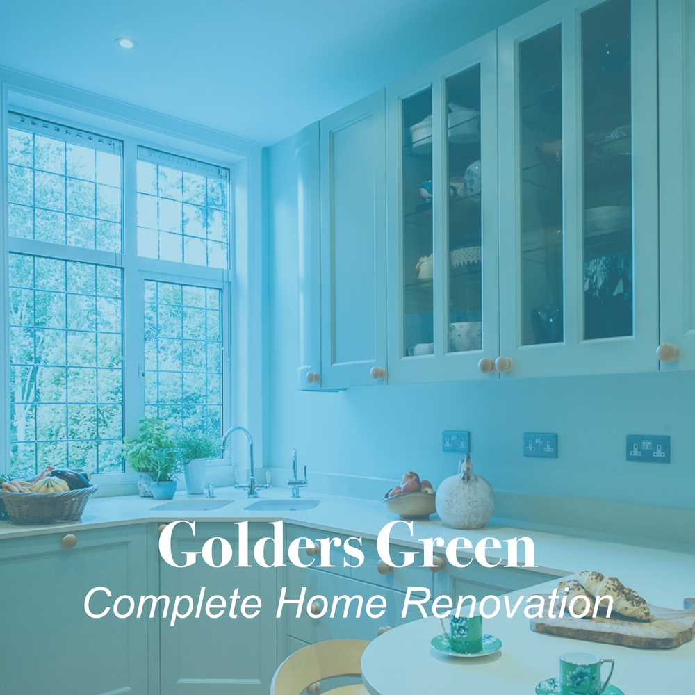 Golders Green Complete Home Renovation .jpg