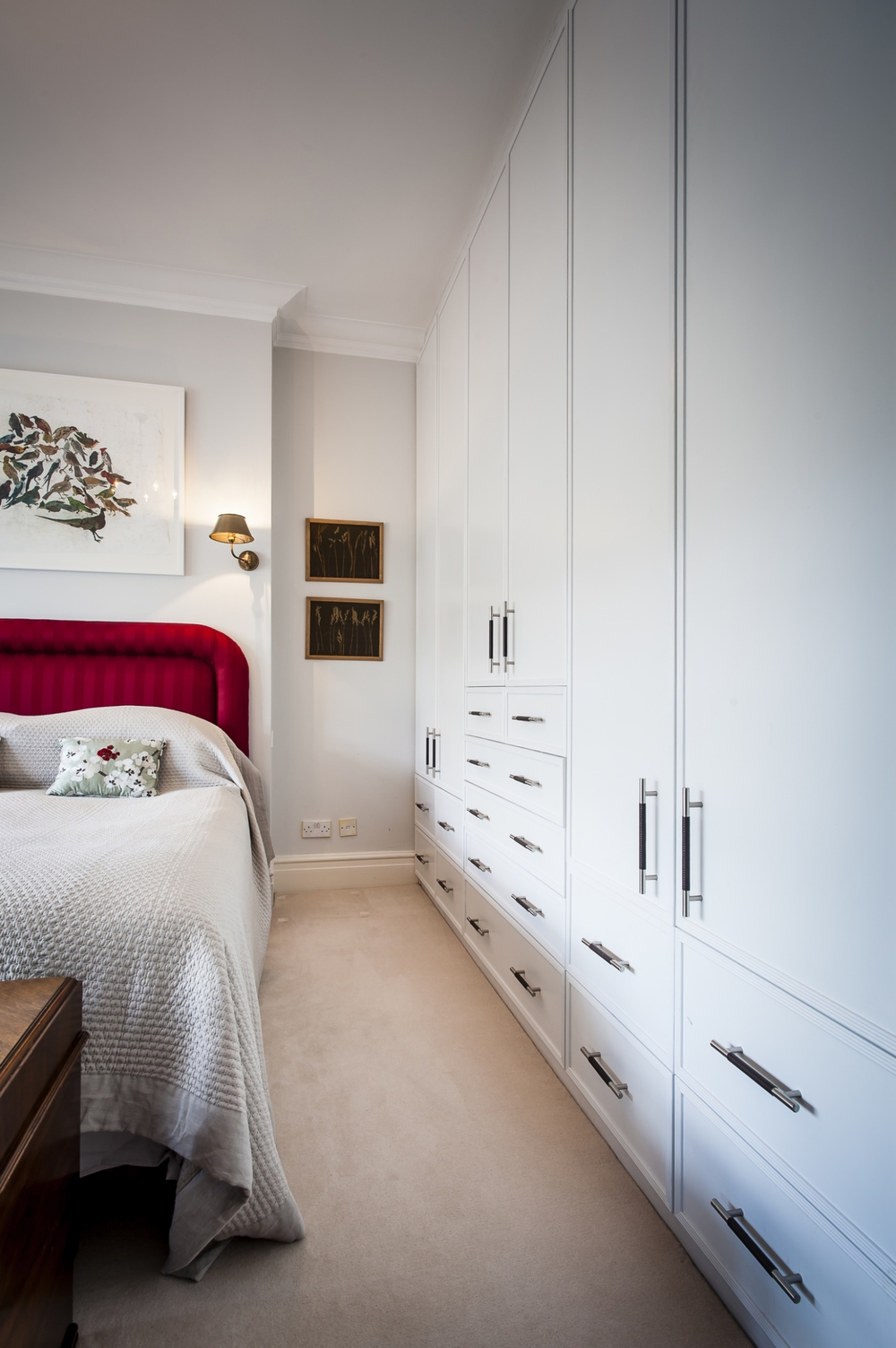 Golders Green Bedroom Renovation by Smartstyle Interiors 3.jpg