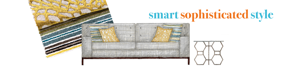 Smartstyle Interiors Portfolio Page.jpg