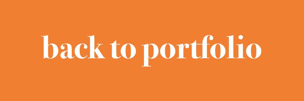 back to portfolio button.jpg