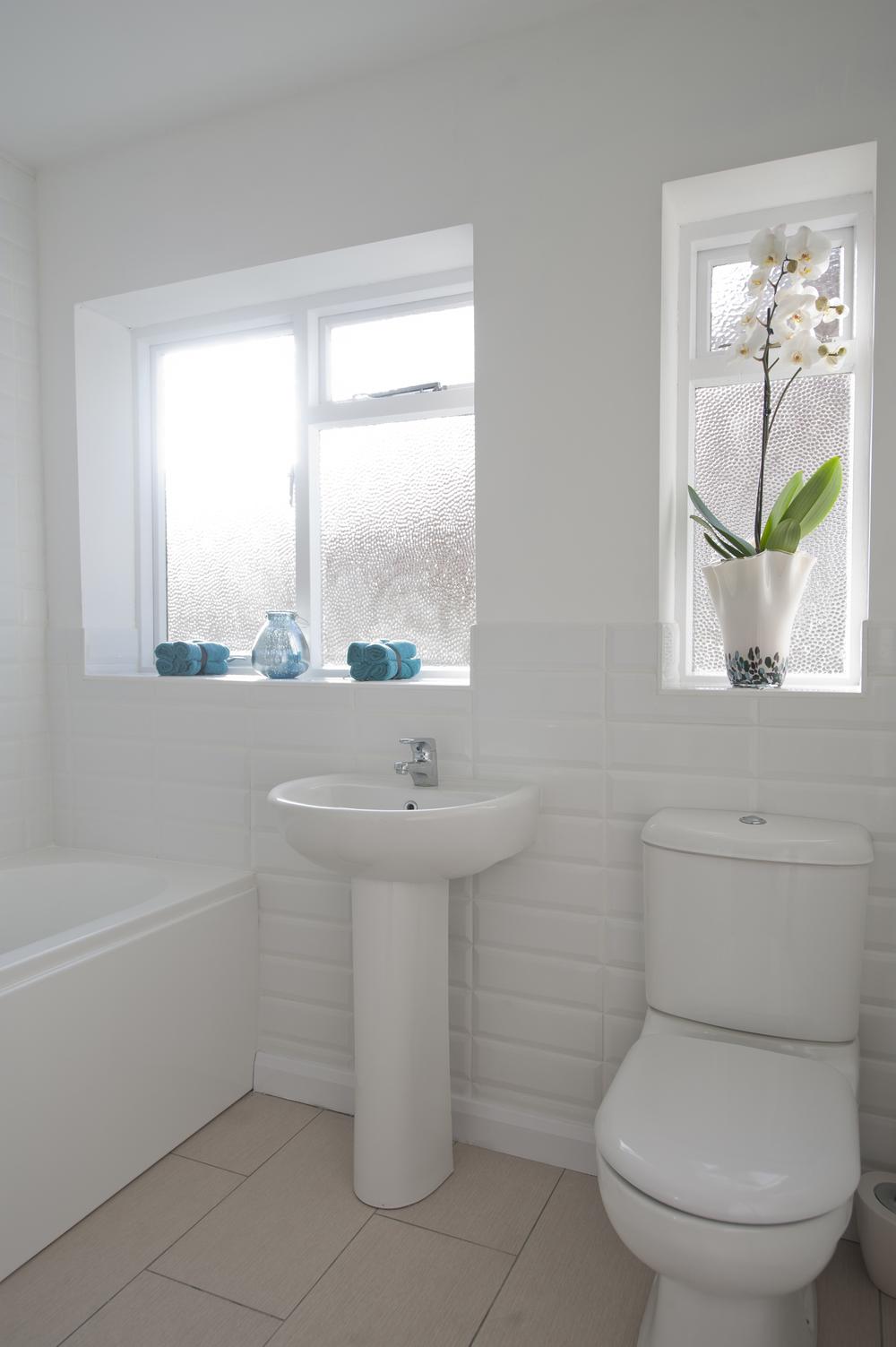 Tunbridge Wells Bungalow Renovation by Smartstyle Interiors Bathroom 2.jpg