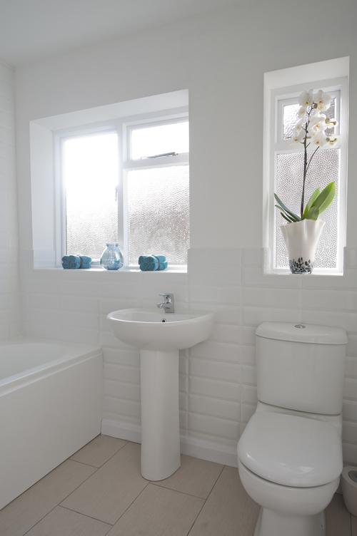 Tunbridge Wells Bungalow Renovation By Smartstyle Interiors Bathroom 2