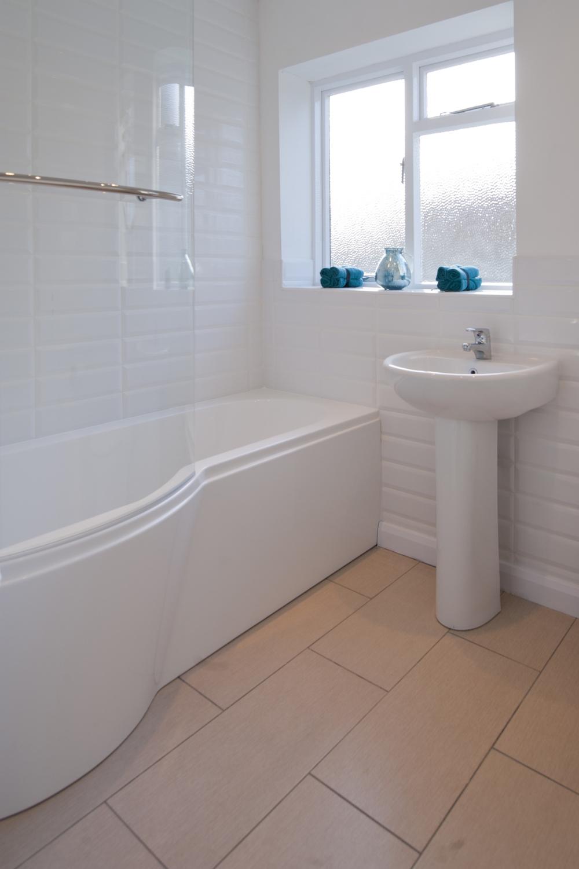 Tunbridge Wells Bungalow Renovation –Bathroom.jpg