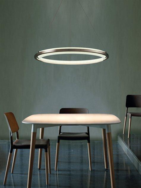 Nimba-LED-Suspension-Light-02.jpg