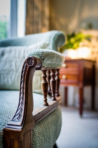Reupholstered-antique-chair-Photographer-Paul-Winch-Furness-199x300.jpg