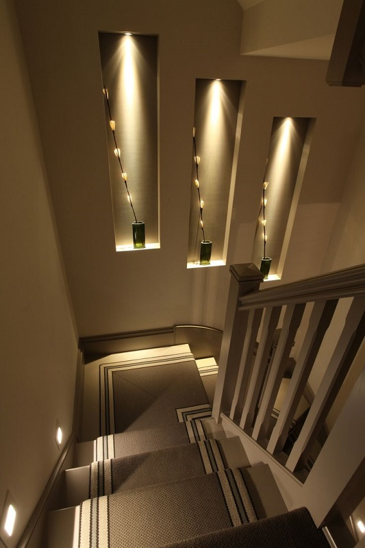 John-Cullen-stair-lighting.jpg