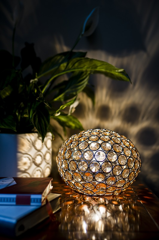 Decorative-table-light-in-design-by-Smartstyle.jpg