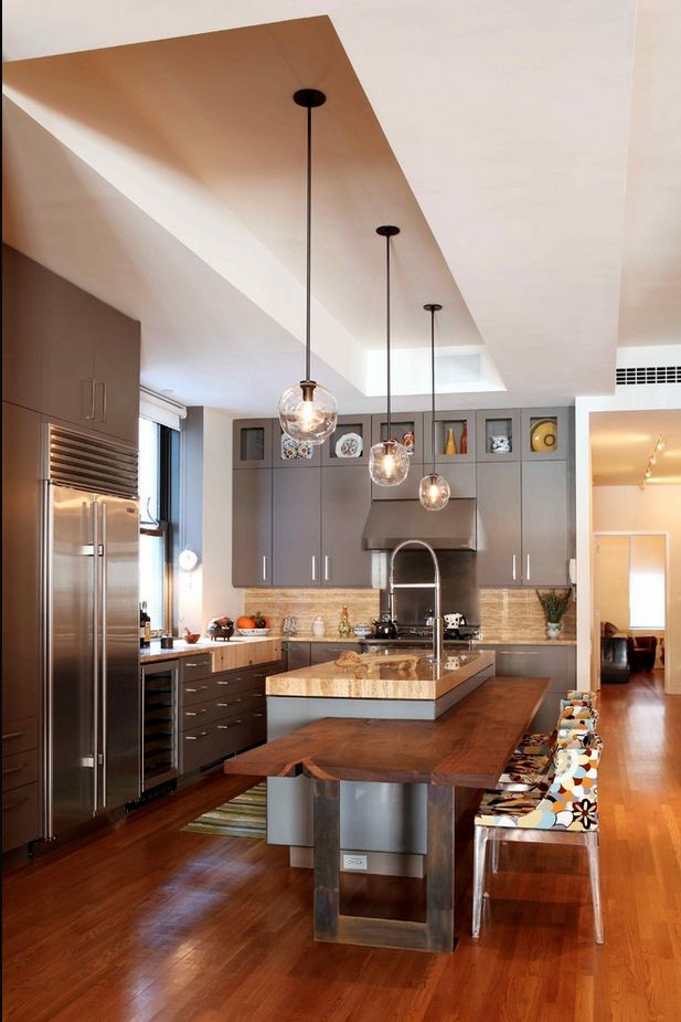 modern-kitchen-design-pendant-light-and-cutting-edge-table.jpg