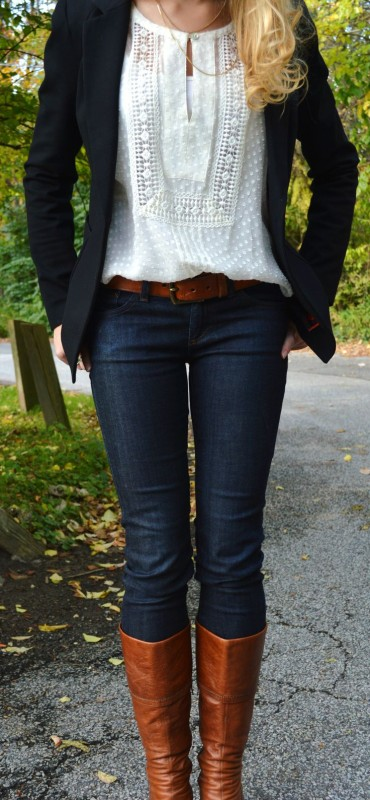 Great-fall-outfit-370x800.jpg