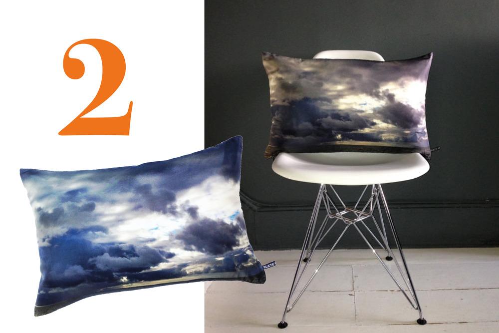 Slate Grey Sea Cushion.jpg