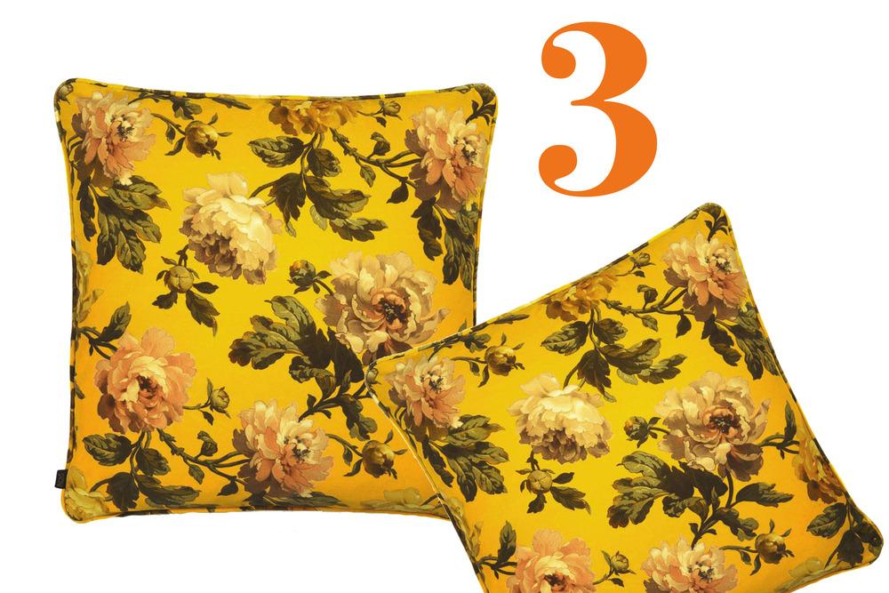 House of Hackney Peoneden Cushion.jpg