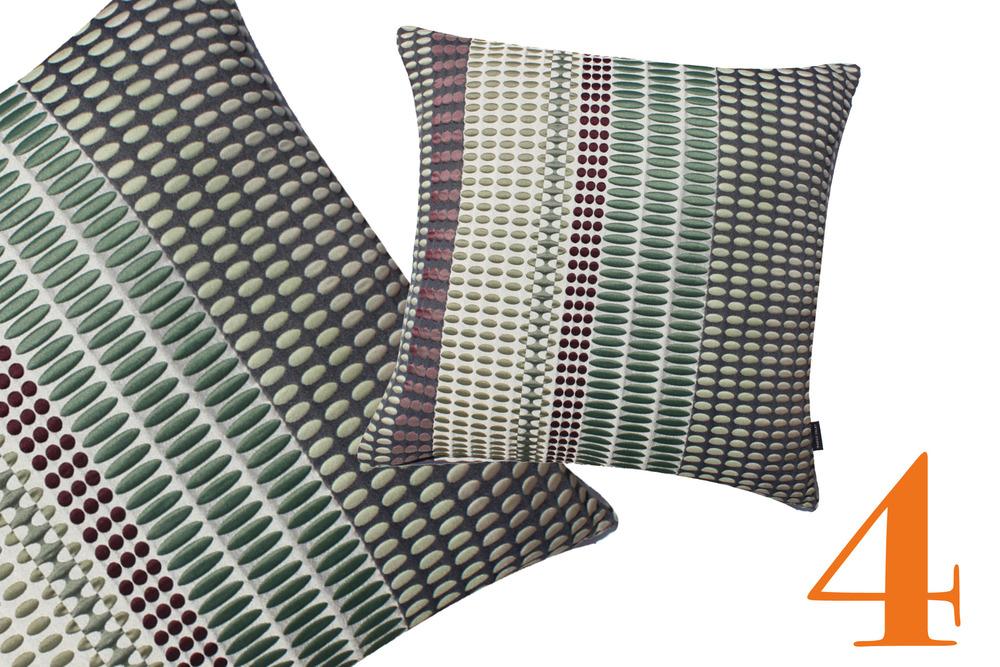 Margo Selby Minard Cushion.jpg