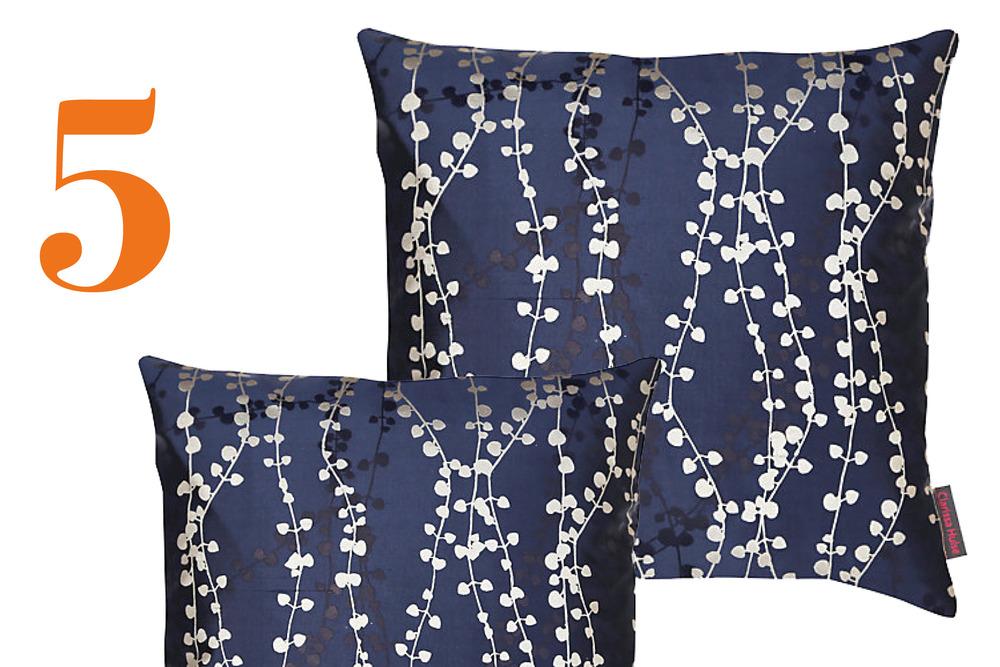 Clarissa Hulse Pipevine Silk Cushion.jpg