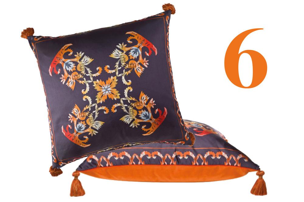 Julia Brendel Flame Cushion.jpg
