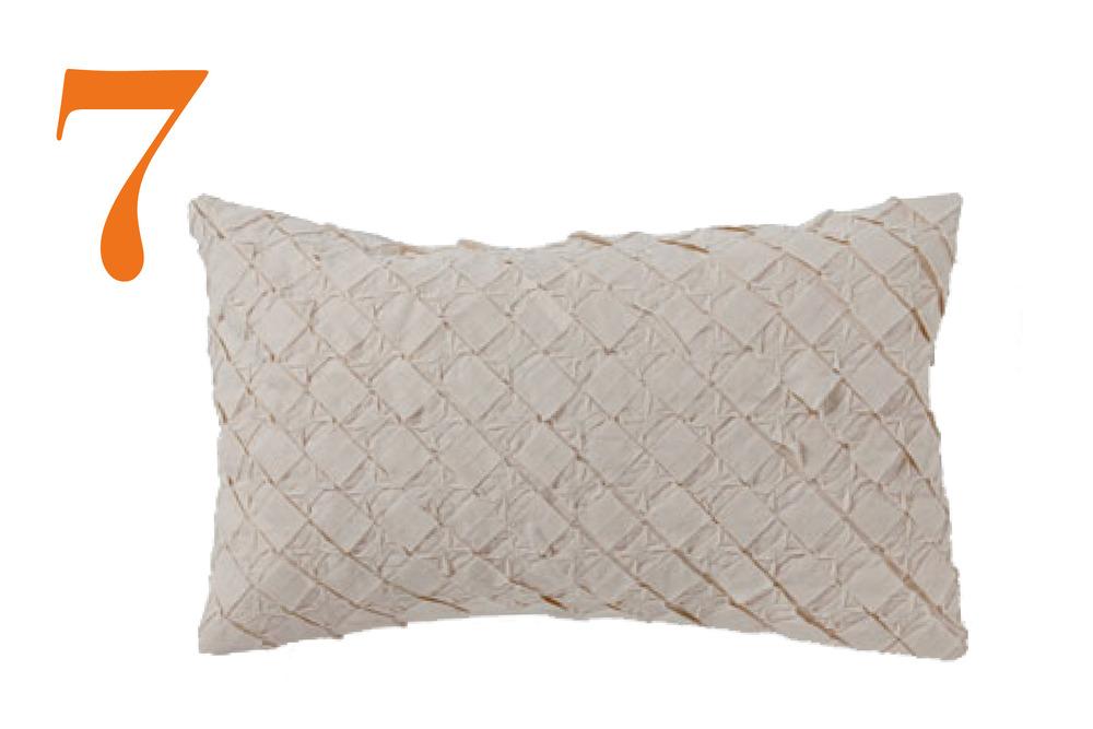 Zara Home Cushion.jpg