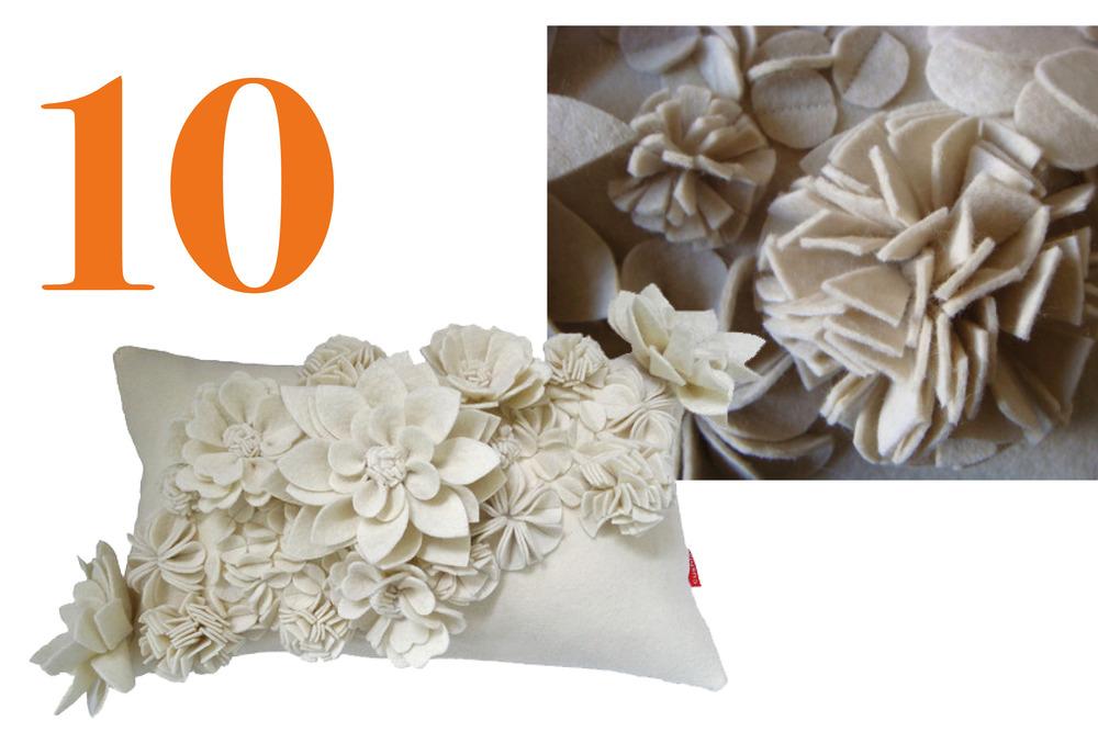 Cushlab 3D Cream Cushion.jpg