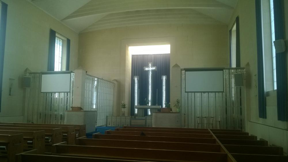 St. Matthew's Glass Church.jpg
