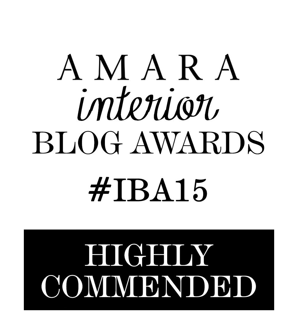Amara-Best-Interior-Designer-Blog.png