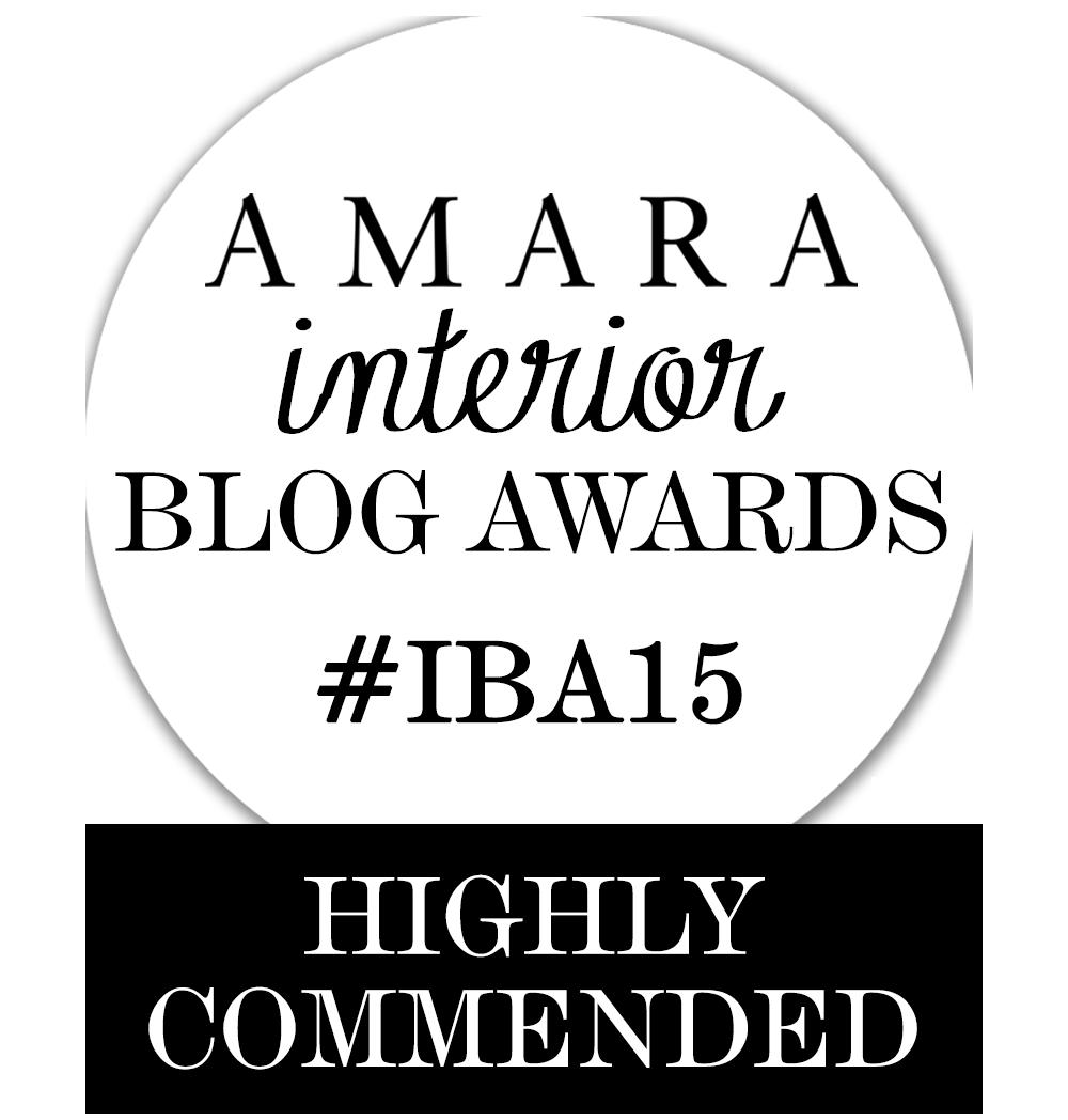 Amara-Best-Interior-Designer-Blog.png