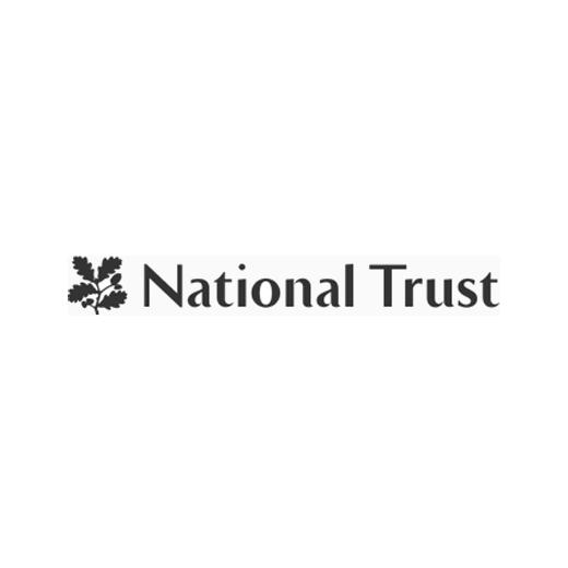 National Trust Memberships