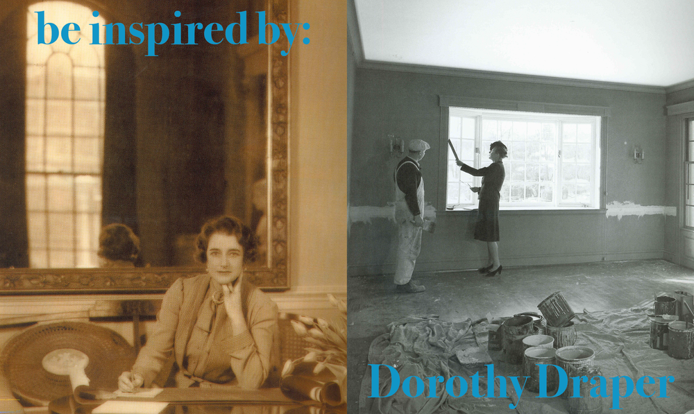 Be Inspired By Dorothy Draper.png