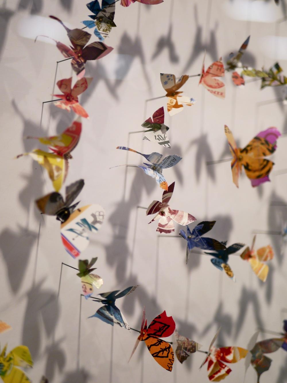 Rebecca Coles – Mark Jason Gallery.jpg