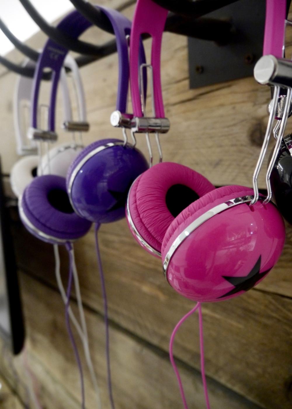 Smartstyle Interiors Visits Button & Sprung Showroom.jpg