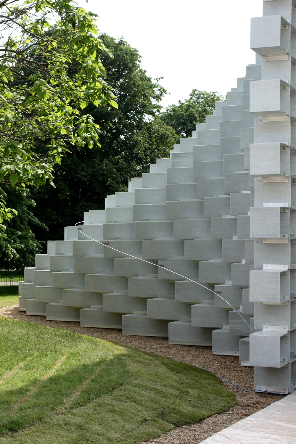 The Serpentine Pavilion Summer 2016.jpg