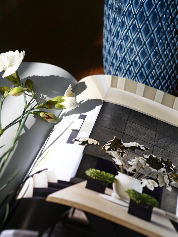 Nancy Braithwaite – Simplicity – Book By My Bed by Smartstyle Interiors.jpg