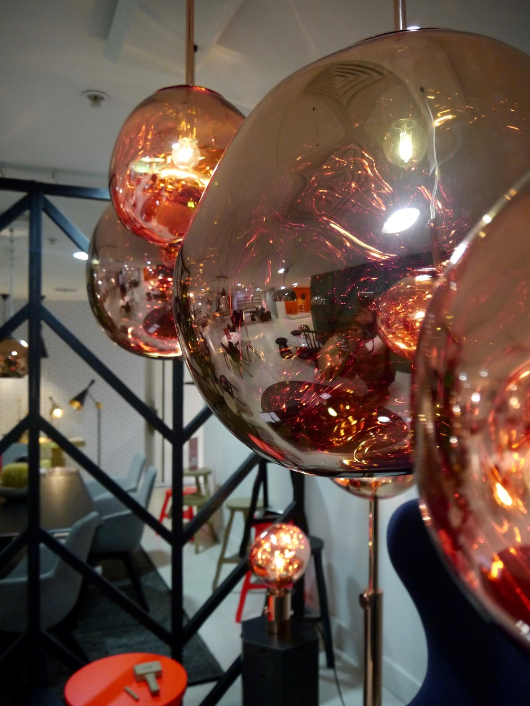Smartstyle Interiors High Street Shopping – Heal's Homewares.jpg